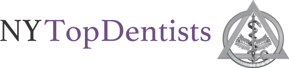 Top Dentists in NY