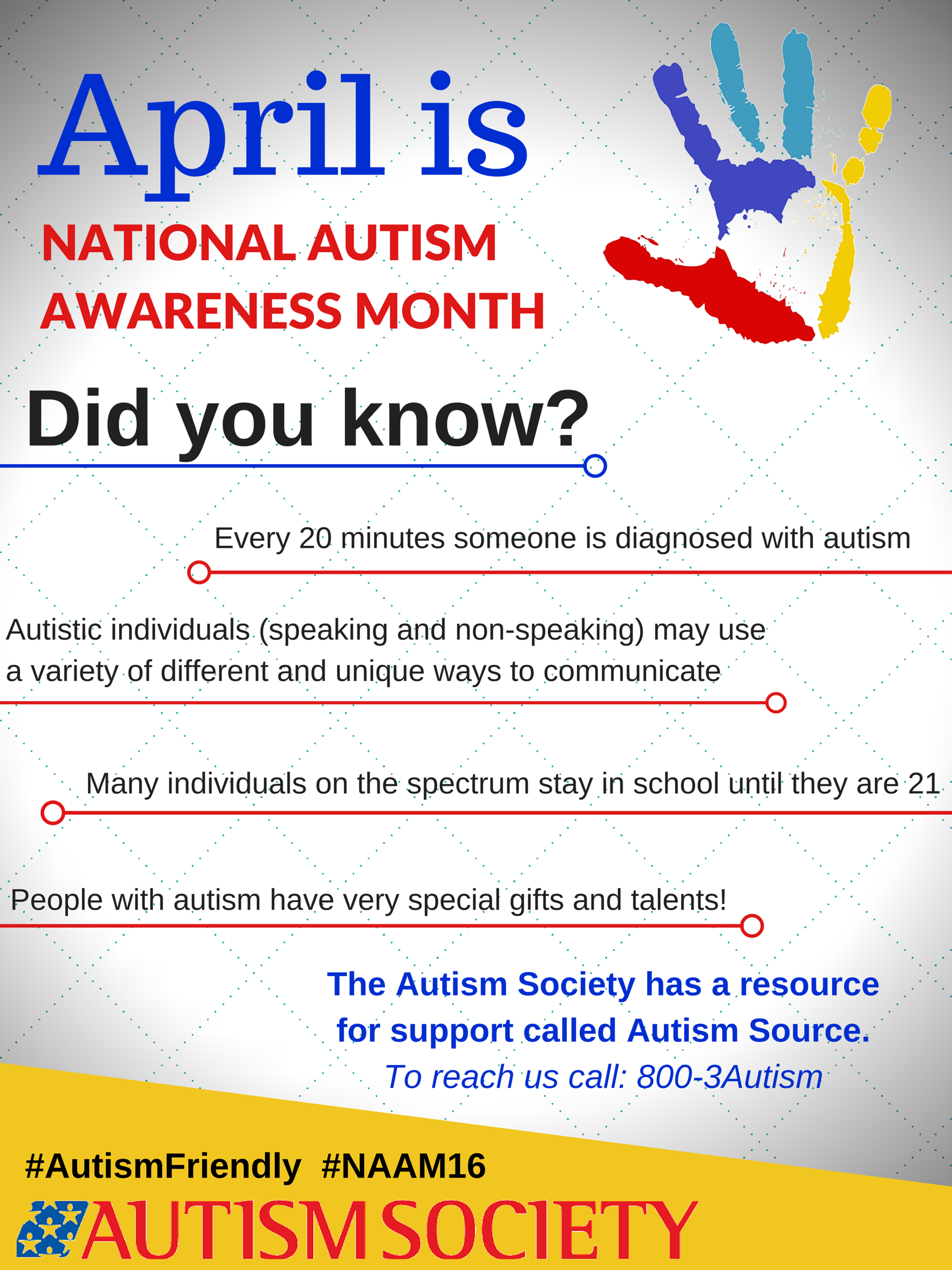 2016-Autism-Awareness-Poster.png - NY Top Docs