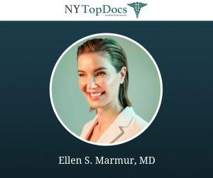 Ellen S. Marmur, MD